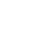 Webstache